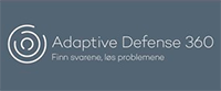 Panda Adaptive Defense 360