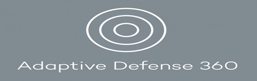 Adaptive Defense 360